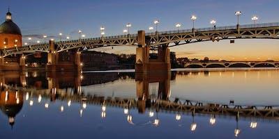 Soirée Découverte Hypnose & PNL à Toulouse