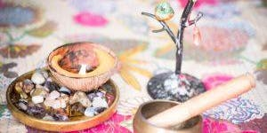 Mindful Compassion and Self-Care