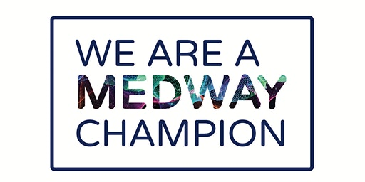Medway Champions Meeting