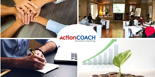 GrowthCLUB Business Planning Workshop 16th January 2020
