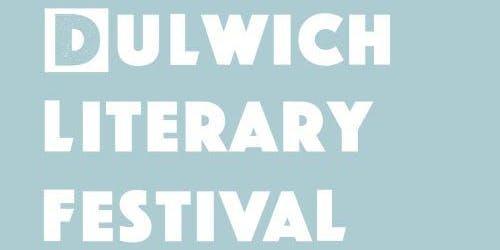 Dulwich Literary Festival 2019 Ticket Pass