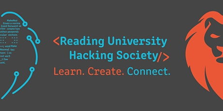 R. U. Hacking? 2020 | 24-Hour Student Hackathon Tickets