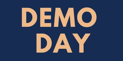 Demoday Digital Hub Accelerator #7