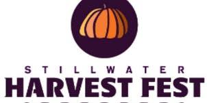 2019 Harvest Fest Chili Tasting & Beer Garden