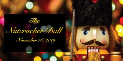 Nutcracker Ball