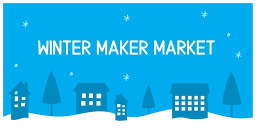 Winter Maker Market
