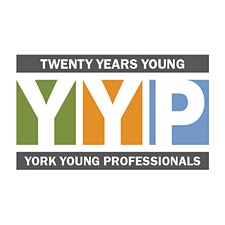 York Young Professionals logo