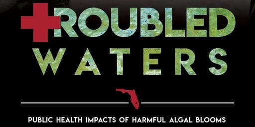 Evenings at the Homestead: Troubled Water Film Screening