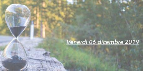 S. GIOVANNI DI FASSA - L'architettura e l' ingegneria del legno nei mutamenti climatici biglietti