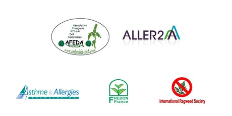 Table Ronde : le cas de l'allergie à l'ambroisie en région AURA billets