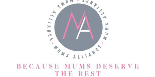 Mums Alliance Mummy Social