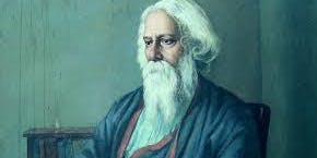 Celebrating World Philosophy Day - Tagore, the poet philosopher