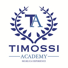 Timossi Academy logo