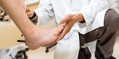Achilles tendinopathie (Zorgacademie voor professionals)