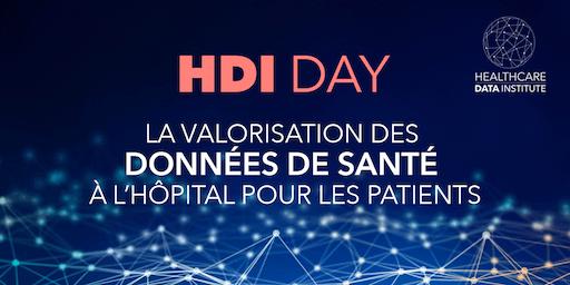 HDI Day 2019