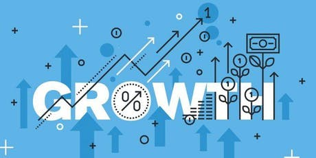 Growth Marketing Workshop for Startups & Businesses tickets