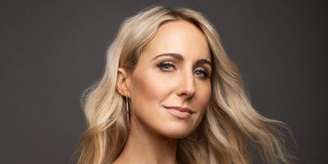 Nikki Glaser: Bang It Out tickets