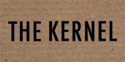 The Kernel Biere de Saison Bottle Share