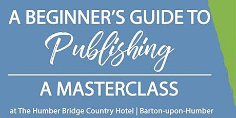 A Beginner's Guide to Publishing tickets