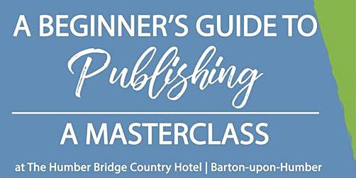 A Beginner's Guide to Publishing