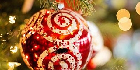 ROSL Members Only - Christmas Package tickets