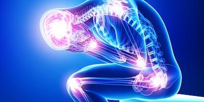 Come gestire in maniera sicura ed efficace la fibromialgia