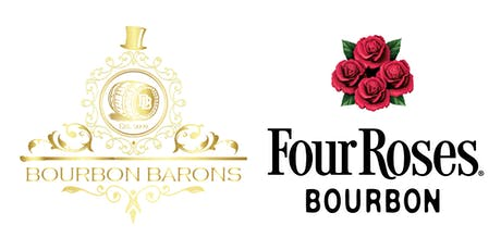 New Four Roses Private Barrel Release Party tickets