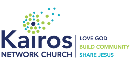 Kairos & St Mark's Leaders Day