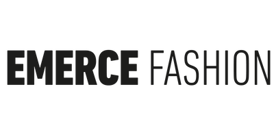 Emerce Fashion 2020