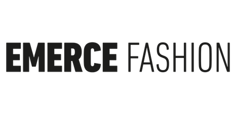 Emerce Fashion 2020 tickets