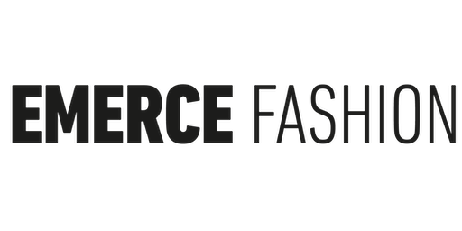 Emerce Fashion 2020