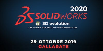 SOLIDWORKS 2019 3D EVOLUTION
