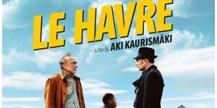 Le Harve