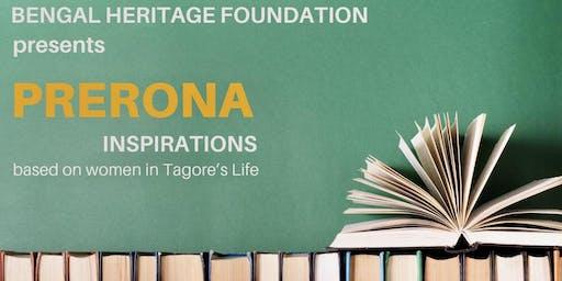 Prerona by Bengal Heritage Foundation