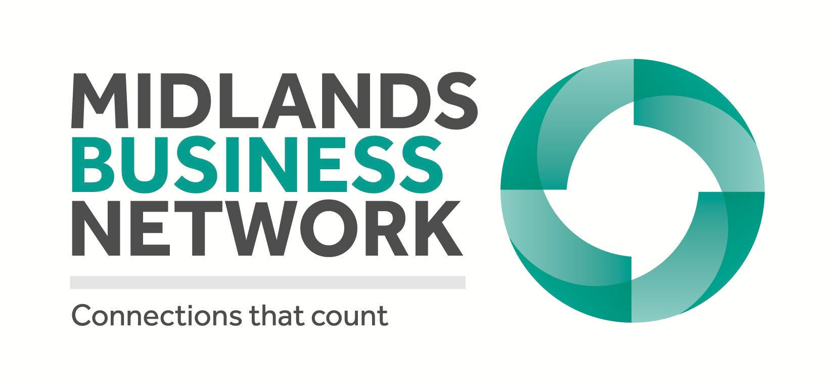 The Midlands Business Network Leicester Expo