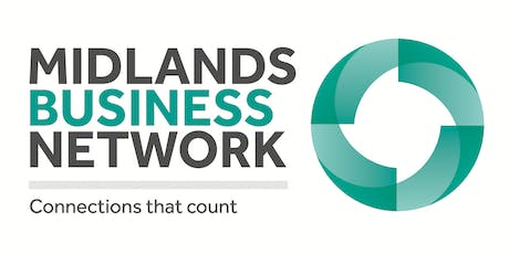 The Midlands Business Network Leicester Expo tickets