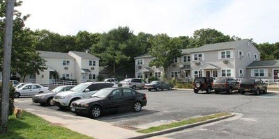 Open Land & Accessory Apartments: Striving to Address Affordable Housing