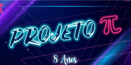 Projeto π