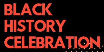 UH Black History Month Celebrations Event  - Guest Speakers with Q&A Panel