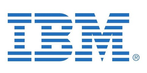 State of Texas- Application Modernization with IBM and Red Hat OpenShift Cloud Platform