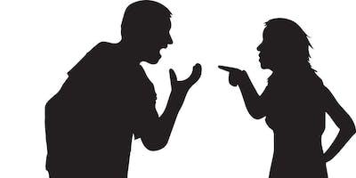 Atelier Assainir une relation