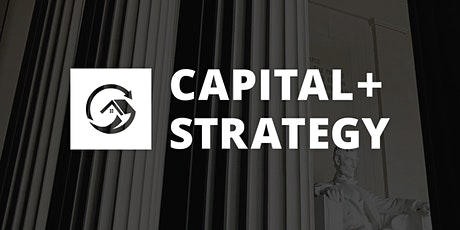 Home Health Care News Capital + Strategy 2020 tickets