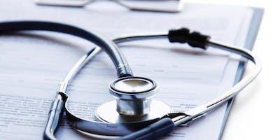Faculty Development for Outpatient Clinician Educators