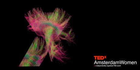 TEDxAmsterdamWomen Talent Night tickets