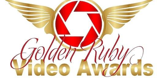 Golden Ruby Video Awards
