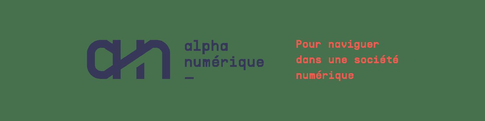 Saint-Eustache - AlphaNumérique [Formation pilote]