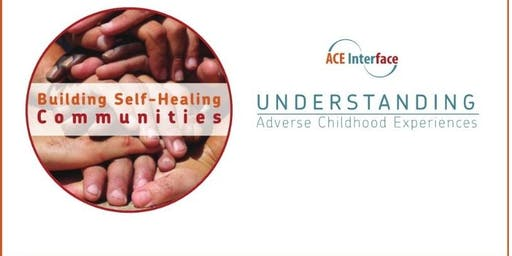 Free Adverse Childhood Experiences (ACEs) Training