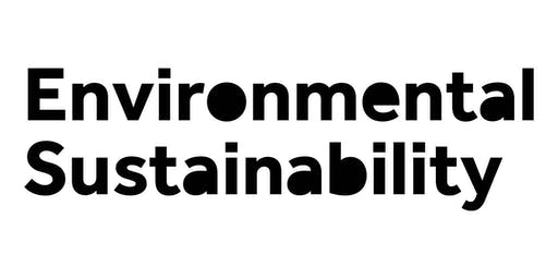 FBMH Sustainable Labs Network