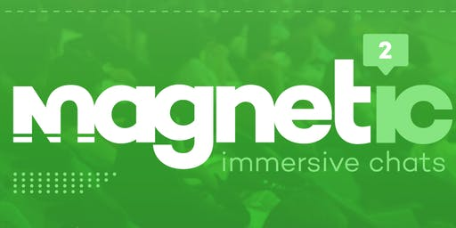 MagnetIC – Influencer Marketing Workshop