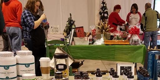 7th Annual Christmas Expo